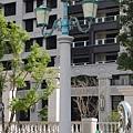 1-2林口中悅松苑153.jpg