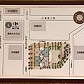5-0林口中悅松苑49.jpg