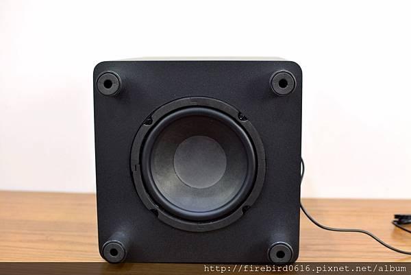 4-5iFive-SoundBar23.jpg