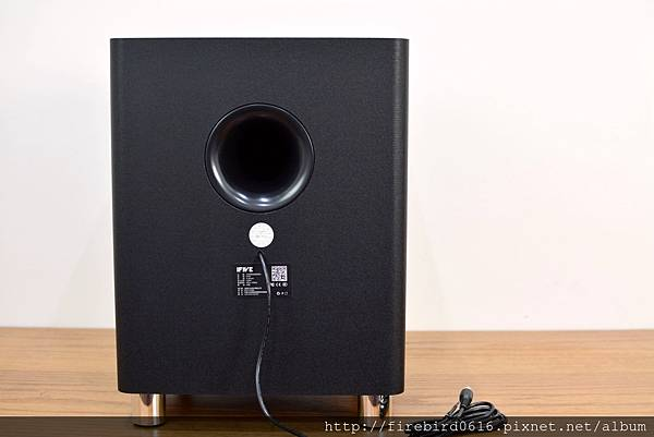 4-3iFive-SoundBar24.jpg
