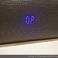 6iFive-SoundBar72.jpg