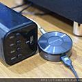 7iFive-SoundBar50.jpg