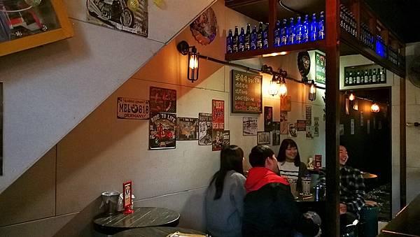 3-2桃園中壢大同路商圈--鐵碳魂創意日式料理25.jpg