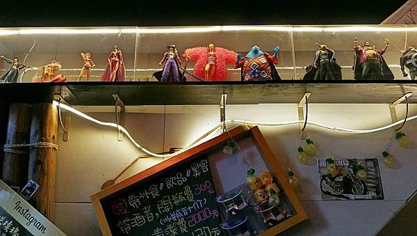 4-3桃園中壢大同路商圈--鐵碳魂創意日式料理17.jpg