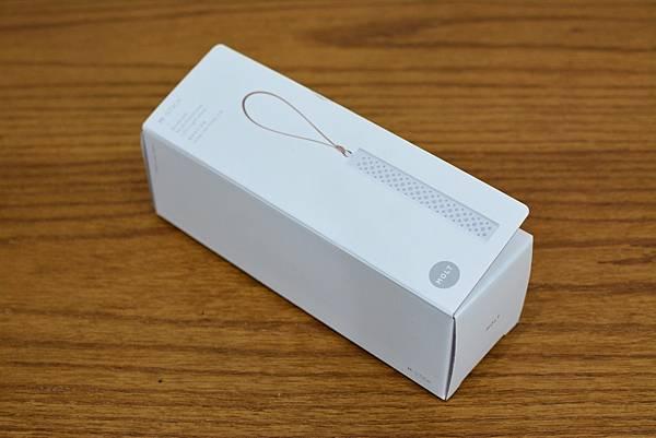 1Molt-M.Stick-多功能藍牙LED智慧燈2.jpg