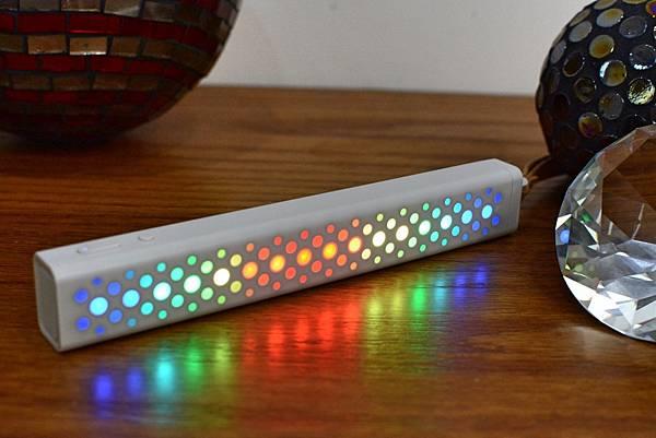 0Molt-M.Stick-多功能藍牙LED智慧燈71.jpg