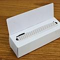 1Molt-M.Stick-多功能藍牙LED智慧燈5.jpg