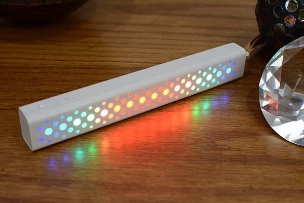 0Molt-M.Stick-多功能藍牙LED智慧燈67.jpg