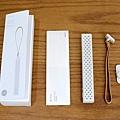 1Molt-M.Stick-多功能藍牙LED智慧燈11.jpg