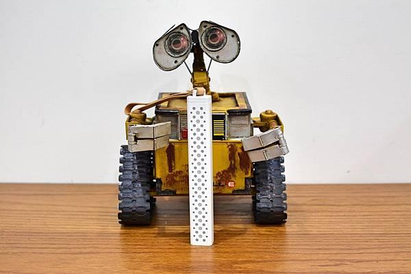 2Molt-M.Stick-多功能藍牙LED智慧燈14.jpg