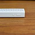3Molt-M.Stick-多功能藍牙LED智慧燈21.jpg