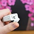 3Molt-M.Stick-多功能藍牙LED智慧燈23.jpg