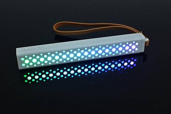 4Molt-M.Stick-多功能藍牙LED智慧燈25.jpg