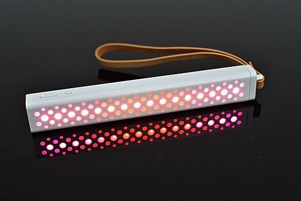 4Molt-M.Stick-多功能藍牙LED智慧燈24.jpg