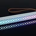 4Molt-M.Stick-多功能藍牙LED智慧燈26.jpg