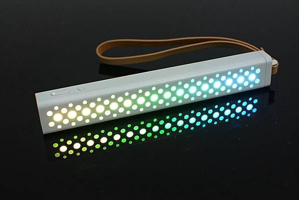 4Molt-M.Stick-多功能藍牙LED智慧燈27.jpg