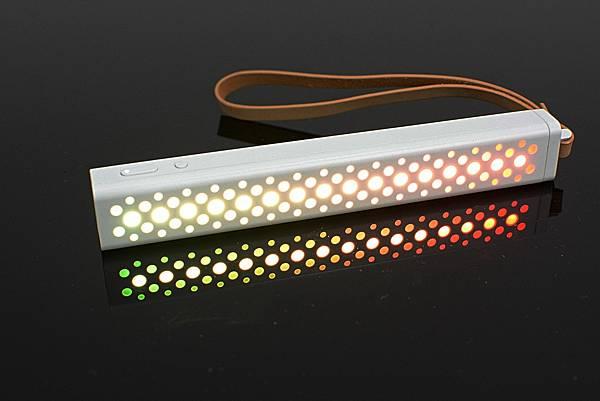 4Molt-M.Stick-多功能藍牙LED智慧燈29.jpg