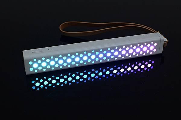 4Molt-M.Stick-多功能藍牙LED智慧燈33.jpg