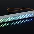 4Molt-M.Stick-多功能藍牙LED智慧燈30.jpg