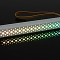4Molt-M.Stick-多功能藍牙LED智慧燈32.jpg