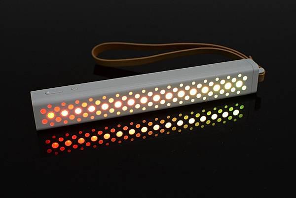 4Molt-M.Stick-多功能藍牙LED智慧燈35.jpg