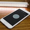 5Molt-M.Stick-多功能藍牙LED智慧燈39.jpg