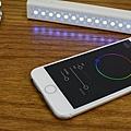 5Molt-M.Stick-多功能藍牙LED智慧燈38.jpg