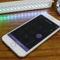 5Molt-M.Stick-多功能藍牙LED智慧燈42.jpg