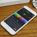 5Molt-M.Stick-多功能藍牙LED智慧燈44.jpg