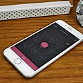 5Molt-M.Stick-多功能藍牙LED智慧燈45.jpg
