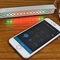 5Molt-M.Stick-多功能藍牙LED智慧燈49.jpg