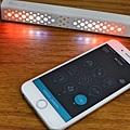 5Molt-M.Stick-多功能藍牙LED智慧燈50.jpg