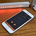 5Molt-M.Stick-多功能藍牙LED智慧燈55.jpg