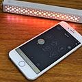 5Molt-M.Stick-多功能藍牙LED智慧燈51.jpg