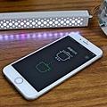 5Molt-M.Stick-多功能藍牙LED智慧燈56.jpg