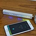 5Molt-M.Stick-多功能藍牙LED智慧燈59.jpg