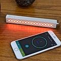 5Molt-M.Stick-多功能藍牙LED智慧燈58.jpg