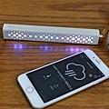 5Molt-M.Stick-多功能藍牙LED智慧燈60.jpg