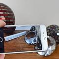 5Molt-M.Stick-多功能藍牙LED智慧燈62.jpg