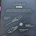 ENERGEA-DURAGLITZ-TypeC耐扯抗拉充電線6.jpg
