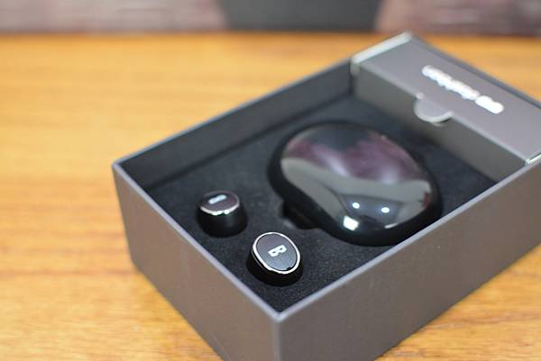 2-2Dashbon-Sonabuds-TWS耳機18.jpg