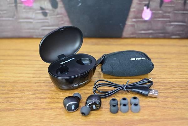 2-3Dashbon-Sonabuds-TWS耳機19.jpg