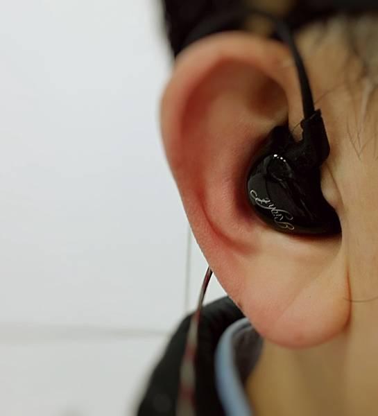 8KZ-ZSR三單體(一圈兩鐵)入耳式類客製化耳機33.jpg