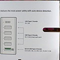 1-7亞果元素-OMNIA-OP60122.jpg