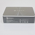 3-5亞果元素-OMNIA-OP60135.jpg