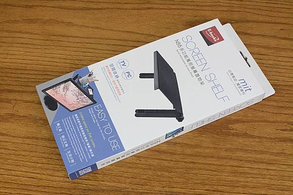 1ebook-N55多功能螢幕頂置物架3.jpg