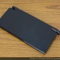 3ebook-N55多功能螢幕頂置物架23.jpg