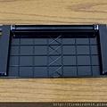 3ebook-N55多功能螢幕頂置物架25.jpg