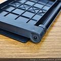 3ebook-N55多功能螢幕頂置物架30.jpg