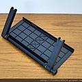 4ebook-N55多功能螢幕頂置物架33.jpg